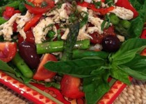 winecountrychksalad lg