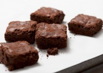 brownies lg