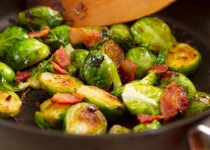 brussels sprouts bacon lg