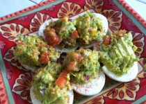 guacamoleeggs lg