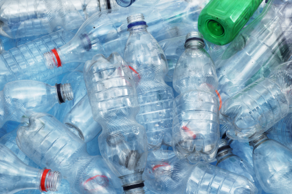 waterbottles Dirty Secrets of the Bottled Water Industry