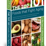 The Top 101 Foods that Fight Aging 3D BOOK 150x150 Inflammation Silent and Sneaky Partner of Aging and Disease
