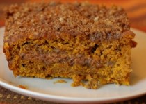 pumpkinuffin bars lg