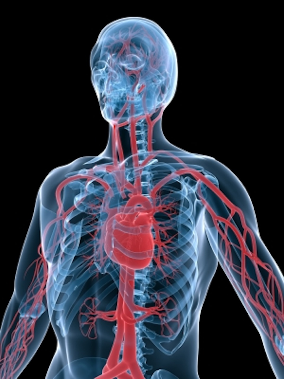 calcium supplements and heart attacks simple smart